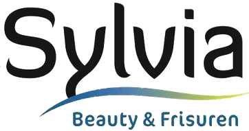 Logo Sylvia Spitzer - Beauty-Studio